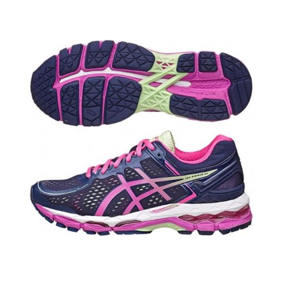 Chaussures de course Gel Asics Gel de Kayano course 22 1024d97 - vendingmatic.info